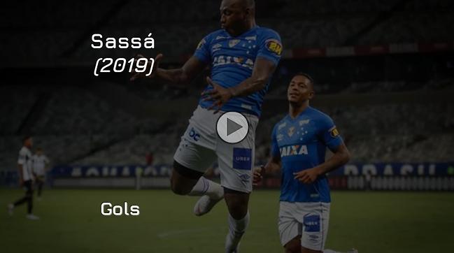 Arte_Sassá_gols.png
