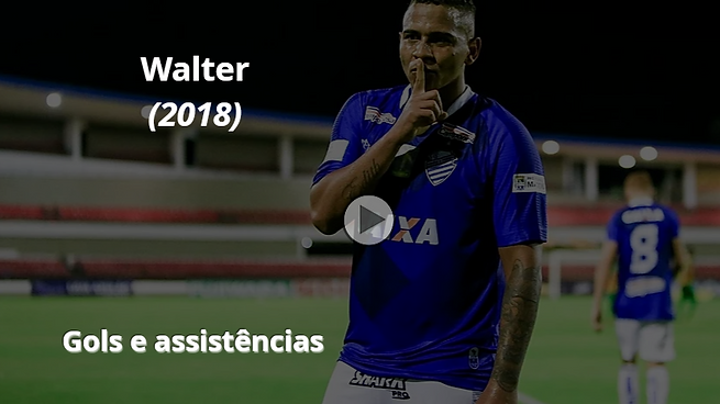 Arte Walter gols e assists.png