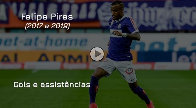 Arte Felipe Pires gols.png