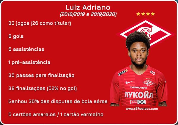 Arte_Luiz_Adriano_números.png