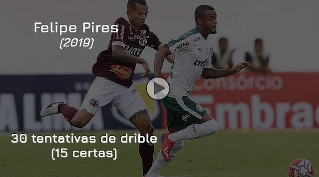 Arte Felipe Pires 1x1.png
