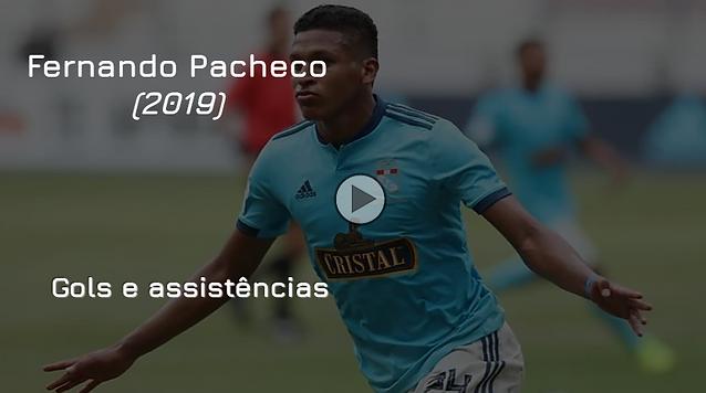 Arte Fernando Pacheco gols e assists.png