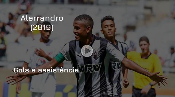 Arte Alerrandro gols e assist.png