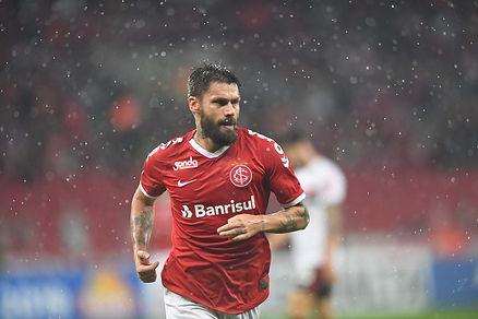 Sóbis_gols_e_assists.jpg