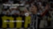 Arte Thiago Galhardo gols e assist.png