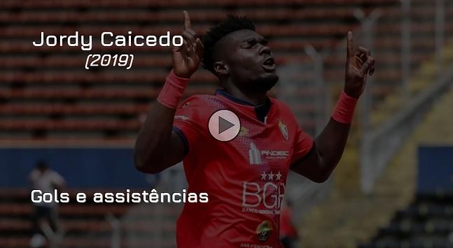 Arte Jordy caicedo gols e assists.png