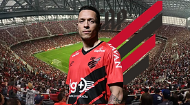 Arte Adriano redes.png