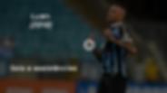 Arte Luan gols e assists.png