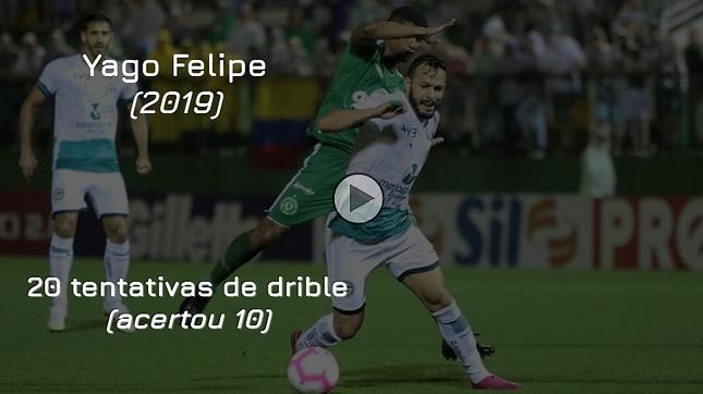 Arte Yago Felipe 1x1 atk.png