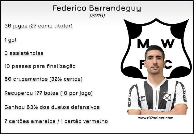 Arte Barrandeguy numeros.png