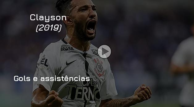 Arte Clayson gols e assists.png