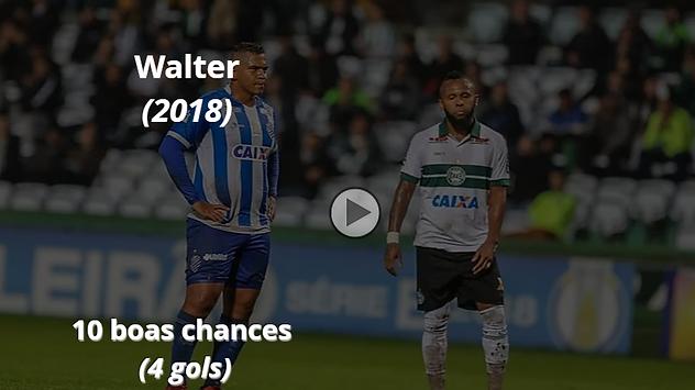 Arte Walter boas chances.png