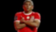 Carlos_Vinicius-removebg-preview.png