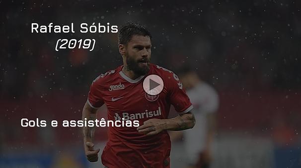 Arte sobis gols e assists.png