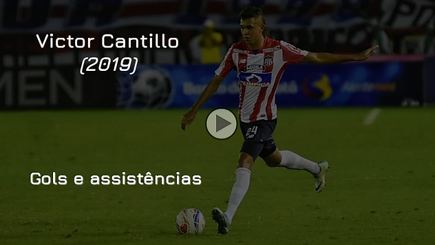 Arte Cantillo gols e assists.png