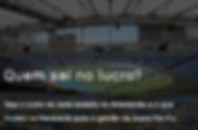 Capa maraca estadios.png