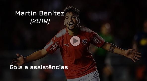 Arte Martin Benitez gols e assists.png