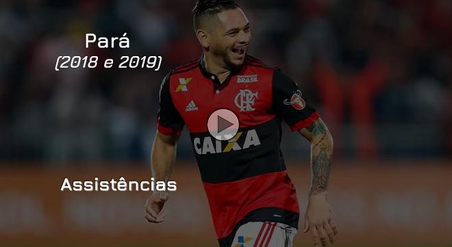 Arte_Pará_assists.png