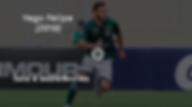 Arte Yago Felipe gols e assists.png