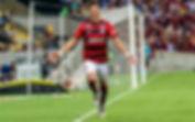 Uribe gol flamengo.jpeg