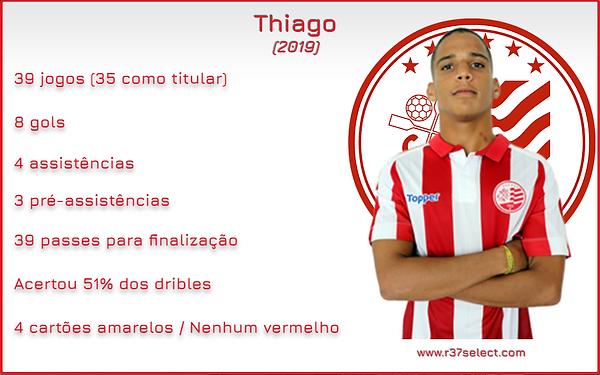 Arte Thiago numeros.png