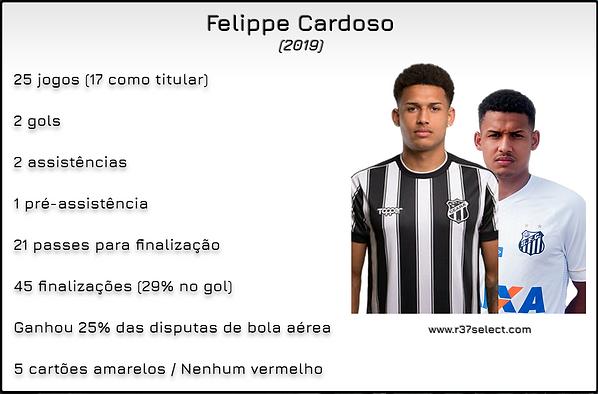 Arte Felippe Cardoso numeros.png