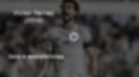 Arte Ferraz gols e assists.png