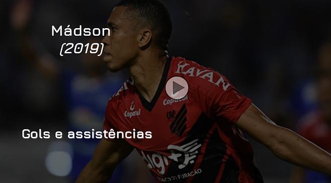 Arte madson gols e assists.png