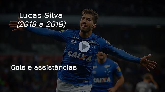 Arte Lucas Silva gols e assists.png