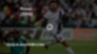 Arte Rossi gols e assists.png