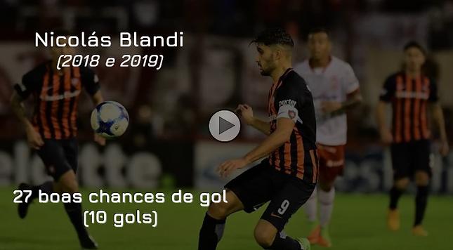 Arte Blandi big chances.png