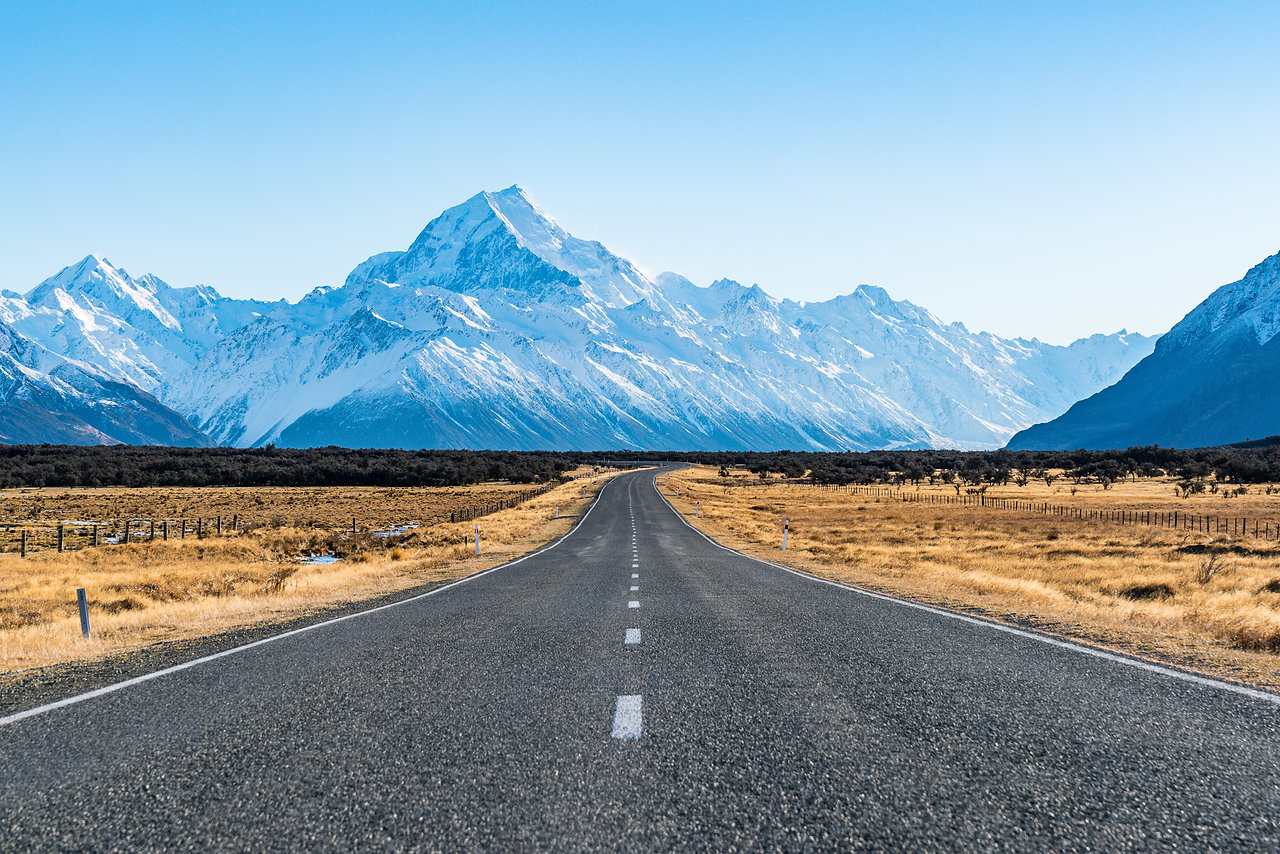 Road to the mountain.jpg