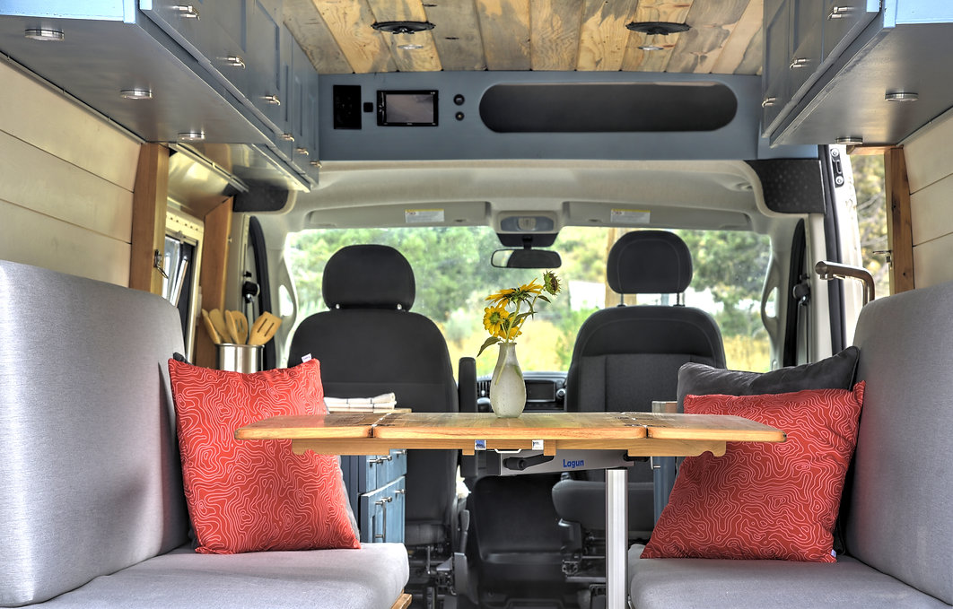 van interior table out 9458.jpg