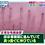 Thumbnail: ゴースト血管検査