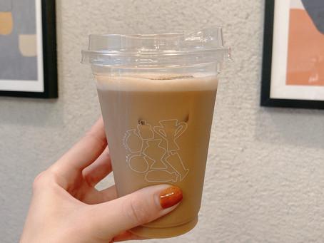 【恵比寿】チャイとお茶の専門店