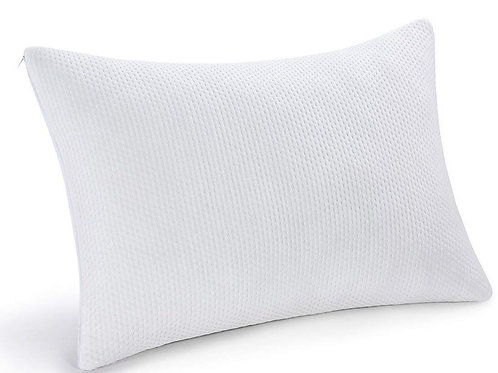 Pillow Ecofill Bounce Back