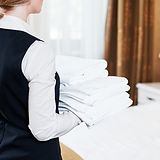 Hotel%2520Staff%2520with%2520Towels_edit