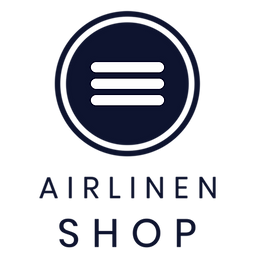 Airlinen%20Shop_edited.png