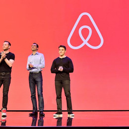 Airlinen Analysis: What does the Airbnb IPO mean for us all!?