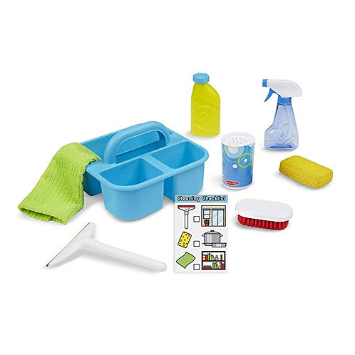 Complete Cleaners Pack
