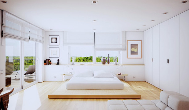 Linen Hire, Professional Cleaning and Toiletries for Airbnb Apartments