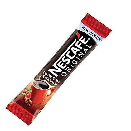 10x Nescafe Coffee Sachets
