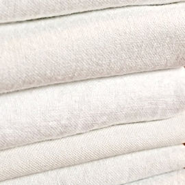 a-stack-of-sheets-1423480.jpg