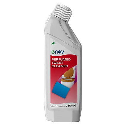 Toilet Cleaner- 750ml