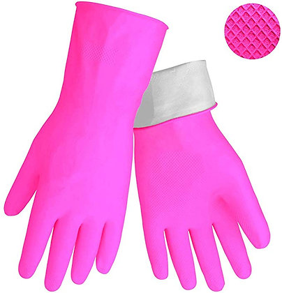Washing Up gloves (Medium)