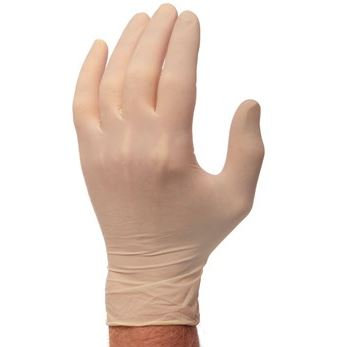 Disposable Gloves (20 Pairs Per Pack)