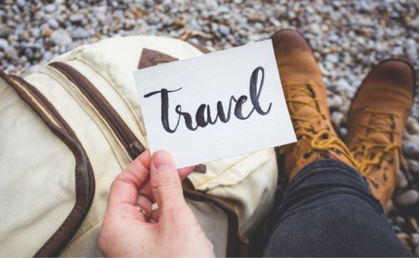 Travel in 2021 with Airbnb with guest confidence