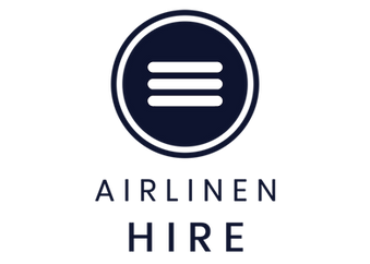 Airlinen Hire.png