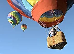 Balões_de_ar_quente.webp