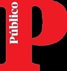 Publico-Logo-Vermelho.png